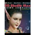 3D Studio MAX - Guida Completa - Aggiornamento
