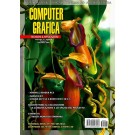 Computer Grafica t&a n° 047