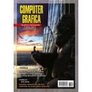 Computer Grafica t&a n° 048