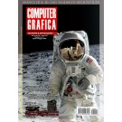 Computer Grafica t&a n° 050