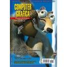 Computer Grafica t&a n° 051