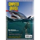 Computer Grafica t&a n° 052