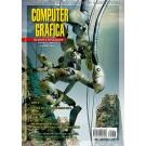 Computer Grafica t&a n° 053