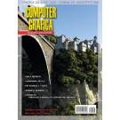 Computer Grafica t&a n° 058