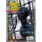 Computer Grafica t&a n° 060