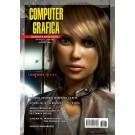 Computer Grafica t&a n° 061