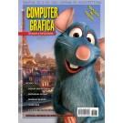 Computer Grafica t&a n° 062