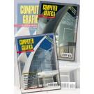 Computer Grafica t&a n° 063