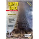 Computer Grafica t&a n° 064