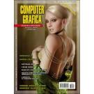 Computer Grafica t&a n° 066