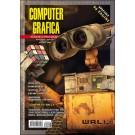 Computer Grafica t&a n° 068