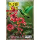 Computer Grafica t&a n° 076