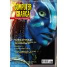 Computer Grafica t&a n° 077