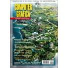 Computer Grafica t&a n° 078