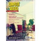 Computer Grafica t&a n° 079