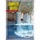 Computer Grafica t&a n° 082