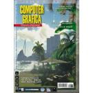 Computer Grafica t&a n° 083