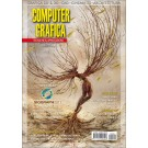 Computer Grafica t&a n° 084