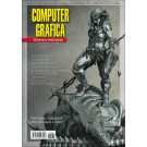 Computer Grafica t&a n° 085