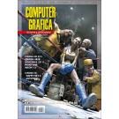 Computer Grafica t&a n° 086