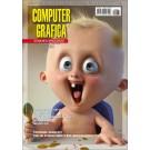 Computer Grafica t&a n° 087