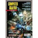 Computer Grafica t&a n° 088