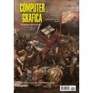 Computer Grafica t&a n° 089