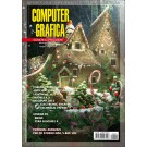 Computer Grafica t&a n° 090