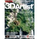 3D Artist n°16