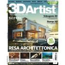 3D Artist n°01