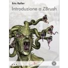Introduzione a ZBrush