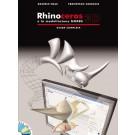 Rhinoceros 3D e la modellazione NURBS - II Edizione