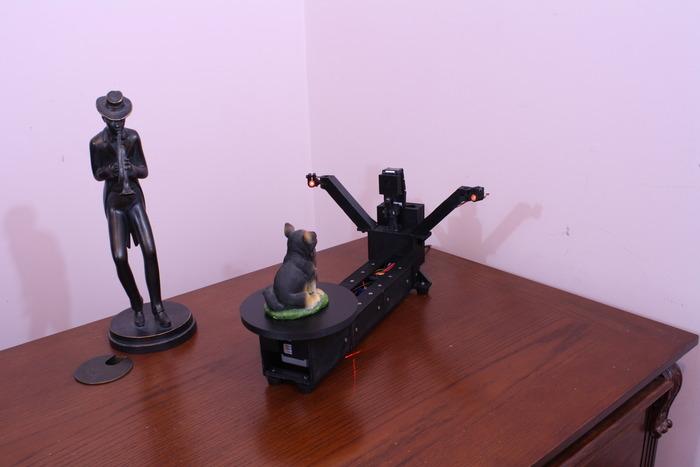 scanner3D1
