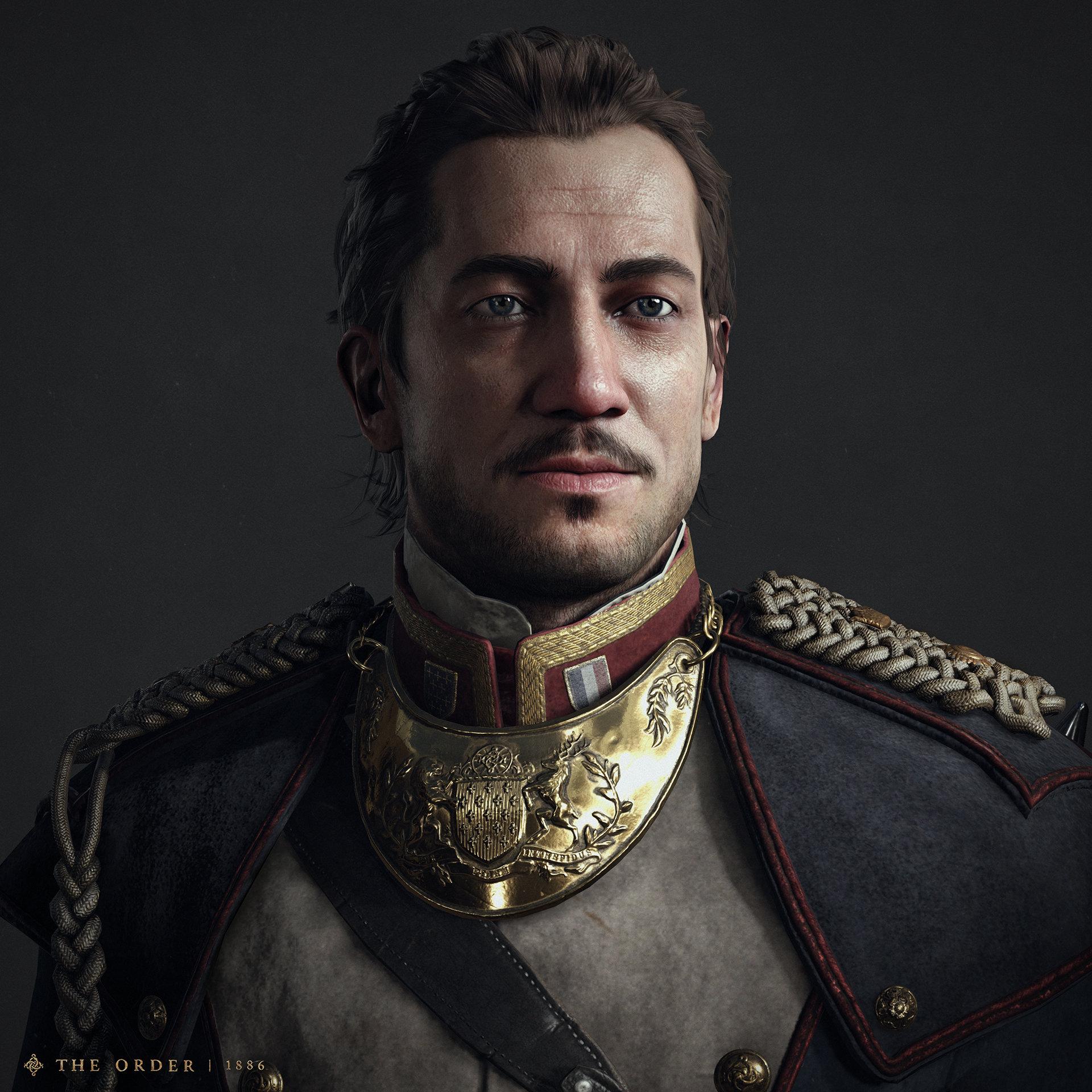 scot-andreason-laf-knight-portrait