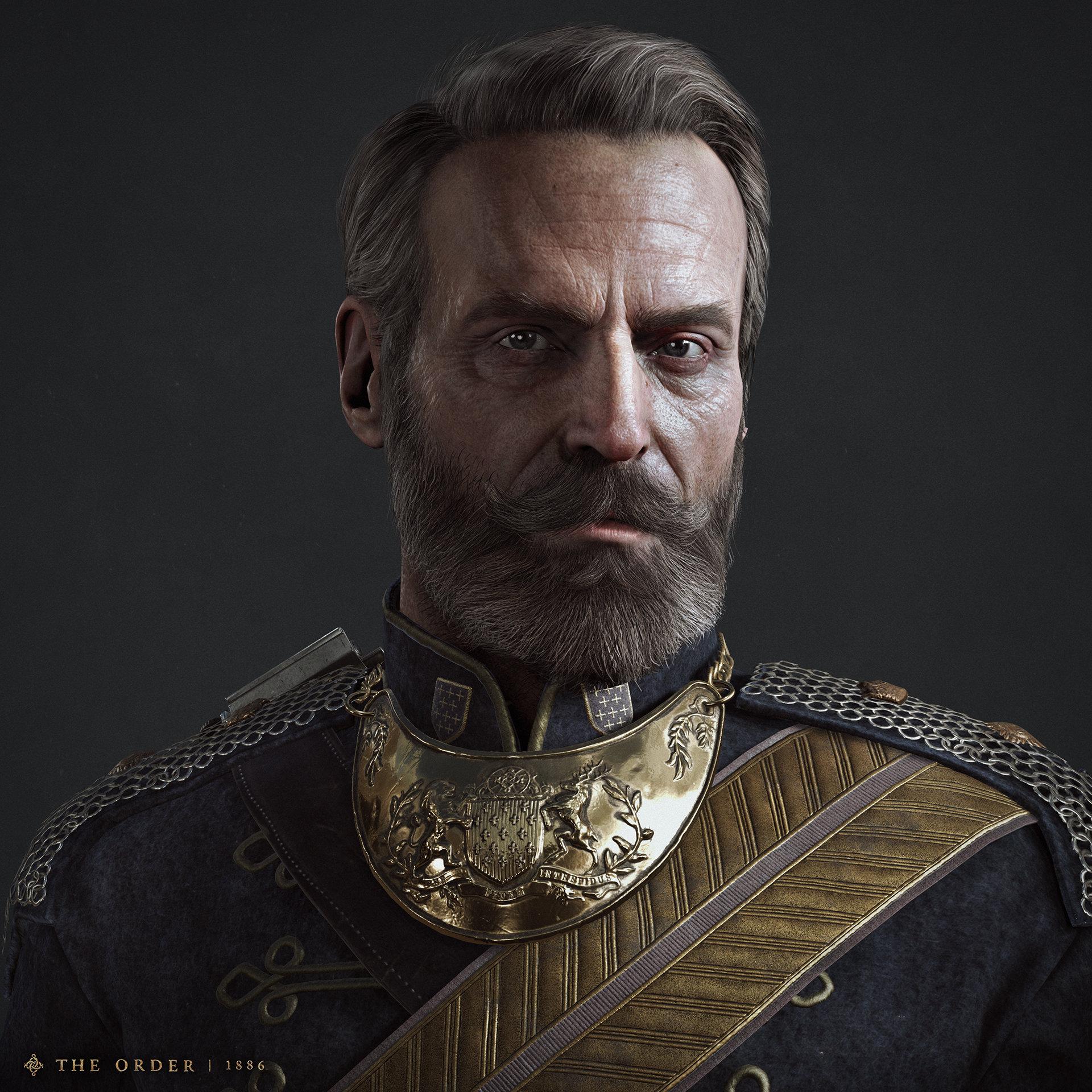 scot-andreason-mlr-portrait