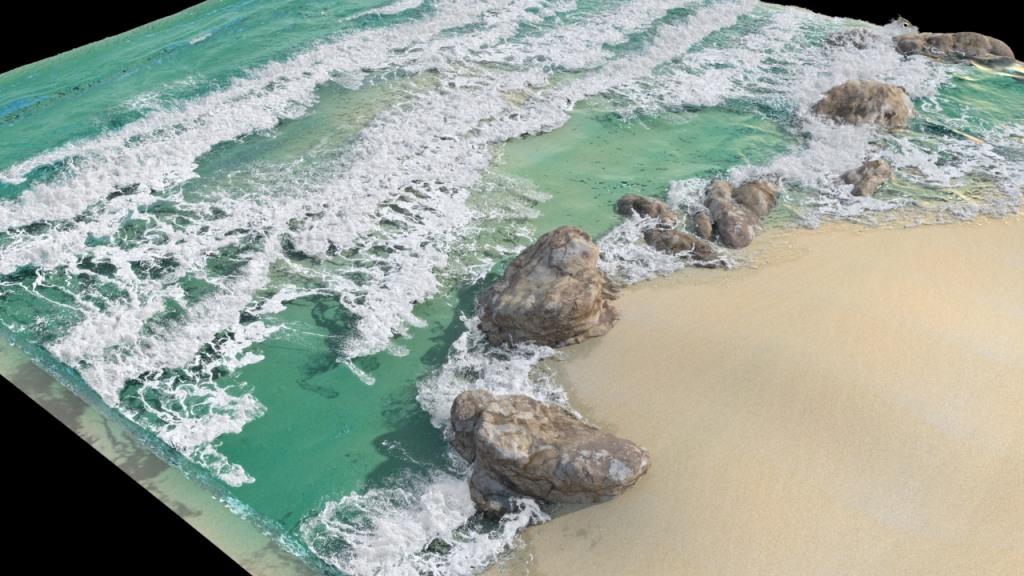beach_fx_small_ldev_002_01