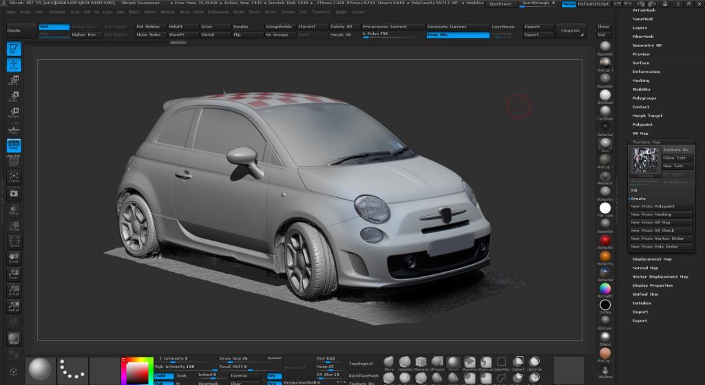 3D-Car-Scan-09
