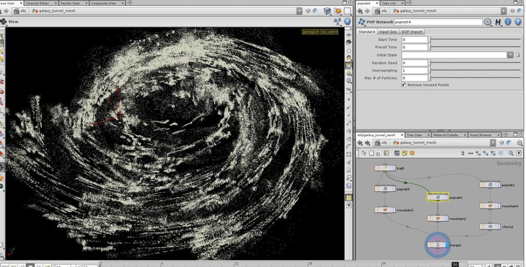 spiral-08_orig
